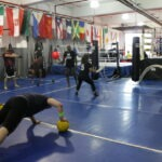 chicago bootcamp training classes